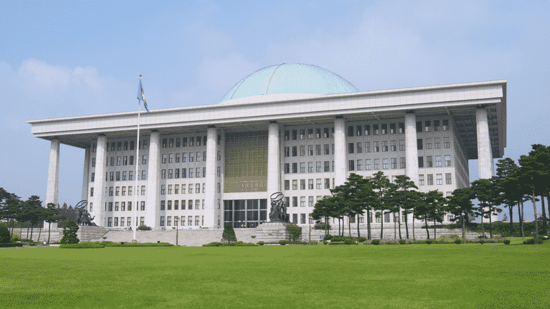 800px National Assembly Building of the Republic of Korea